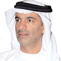abdullah alowais